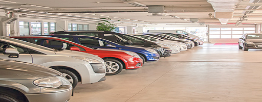 Used Car Dealer Bond Florida