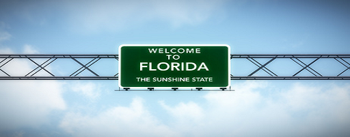 Florida Surety Bonds