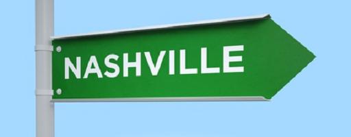 Nashville Building Permit